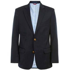 Tommy Hilfiger Boys Sports Coat